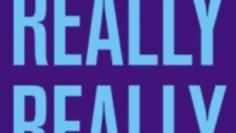 Erindale Theatre Presents Paul Downs Colaizzo's Really Really