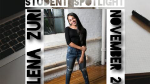 Spotlight on Mississauga Music