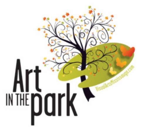 Arts in the Park: Call for Submissions