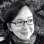 Profile picture of Sheila van den Heuvel-Collins
